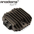 Voltage Regulator Rectifier For YAMAHA YZF R1 R6 1999-2001 00 600 97-05 98 99 02
