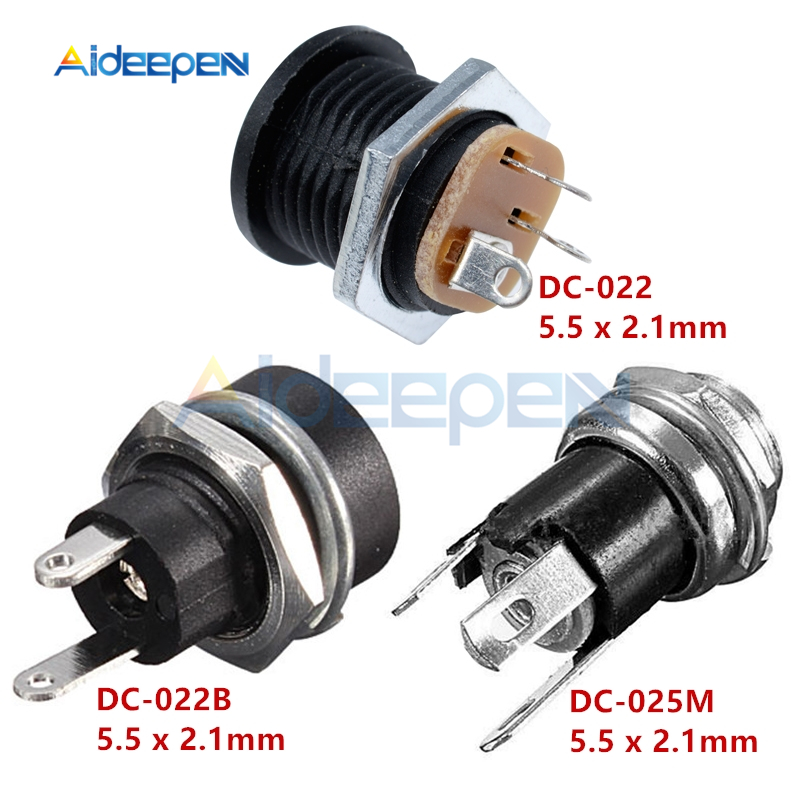 10PCS//LOT DC power Waterproof Cap For DC-022B Jack  Socket Connector^~SP