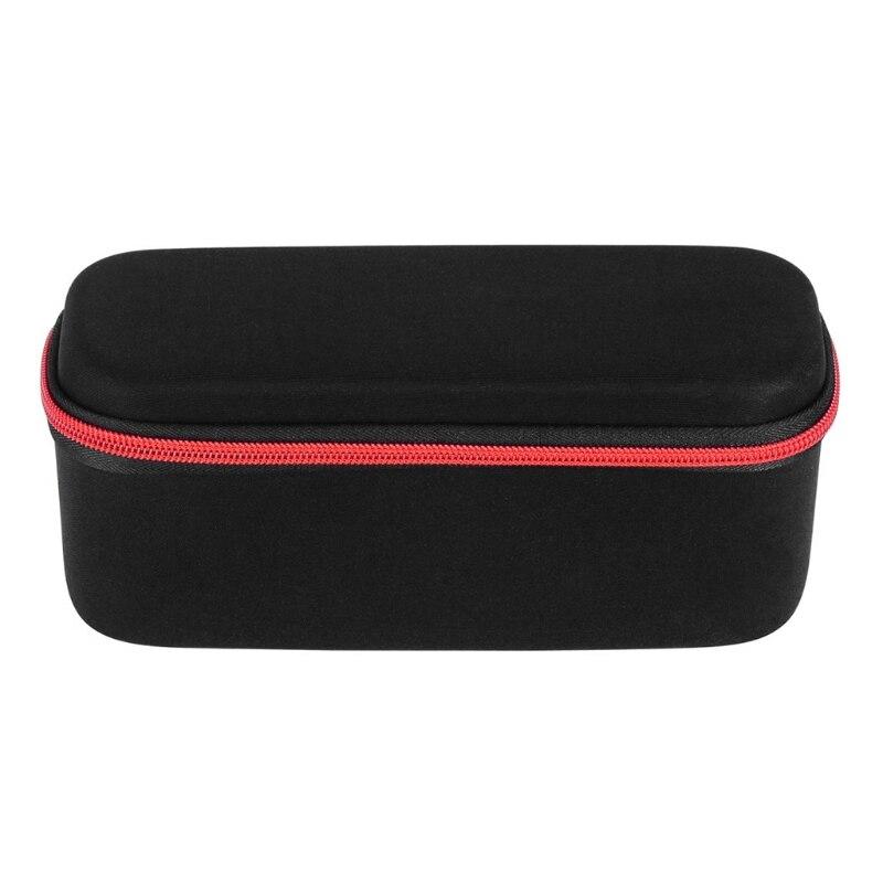 New Portable EVA Zipper Hard Case Bag Box For Anker SoundCore Pro Bluetooth Speaker