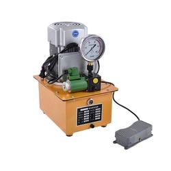 New Arrival elektryczne szczypce do zaciskania ECO-300 hydrauliczne szczypce do zaciskania elektryczne szczypce do zaciskania końcówek szczypce do zaciskania 220V 750W 12T 16-300mm2