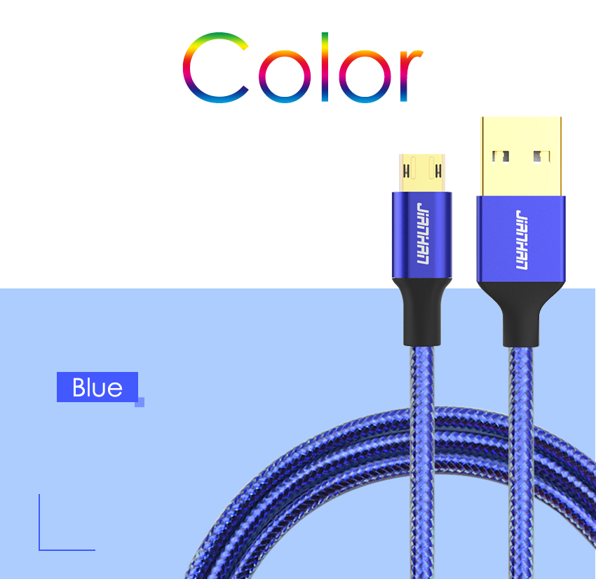 charger phone cable