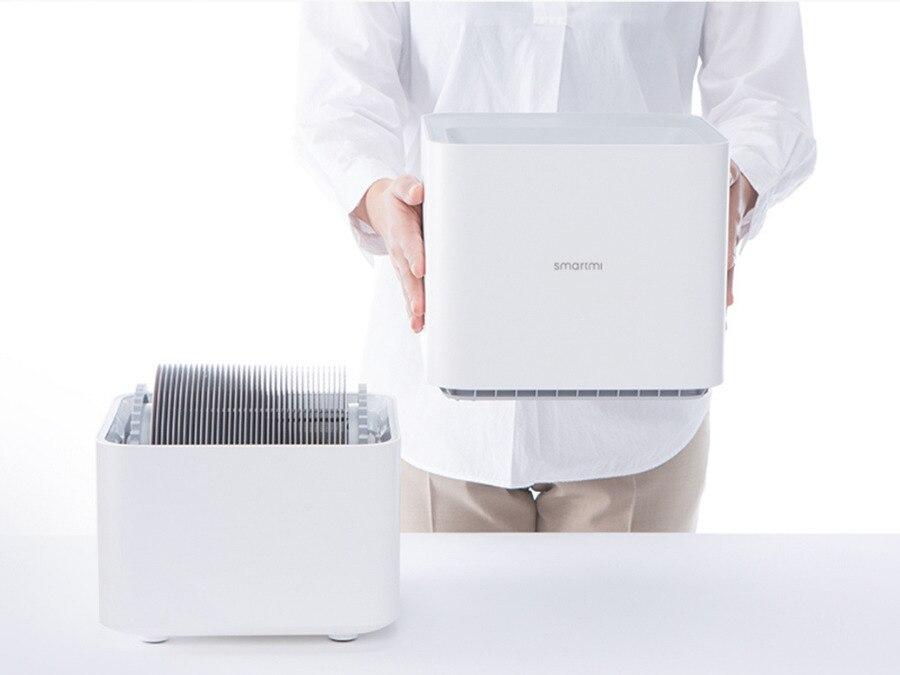 2019-Smartmi-Xiaomi-Air-Humidifier-2-Evaporate-Type-Aroma-Diffuser-Smog-Free-For-Your-Home-Humidificador-Mijia-App-Control-12