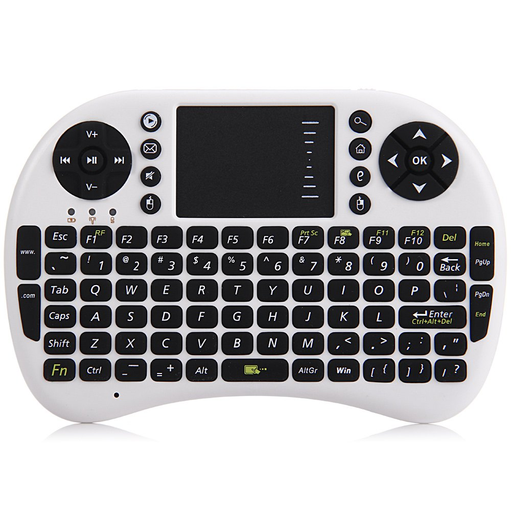 Amusing piece android tv box with remote And