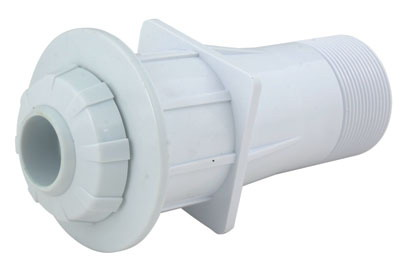 Swim Pool Nozzle Spa For Cement Pool Concret Spa Pool