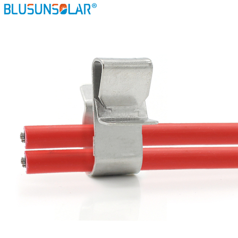 china cable 4mm2 suppliers