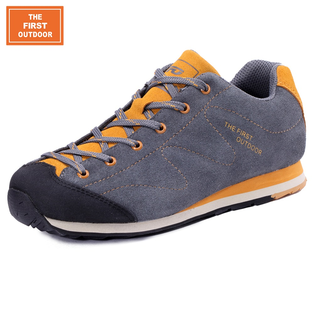 tfo athletic waterproof sport shoes branded trail