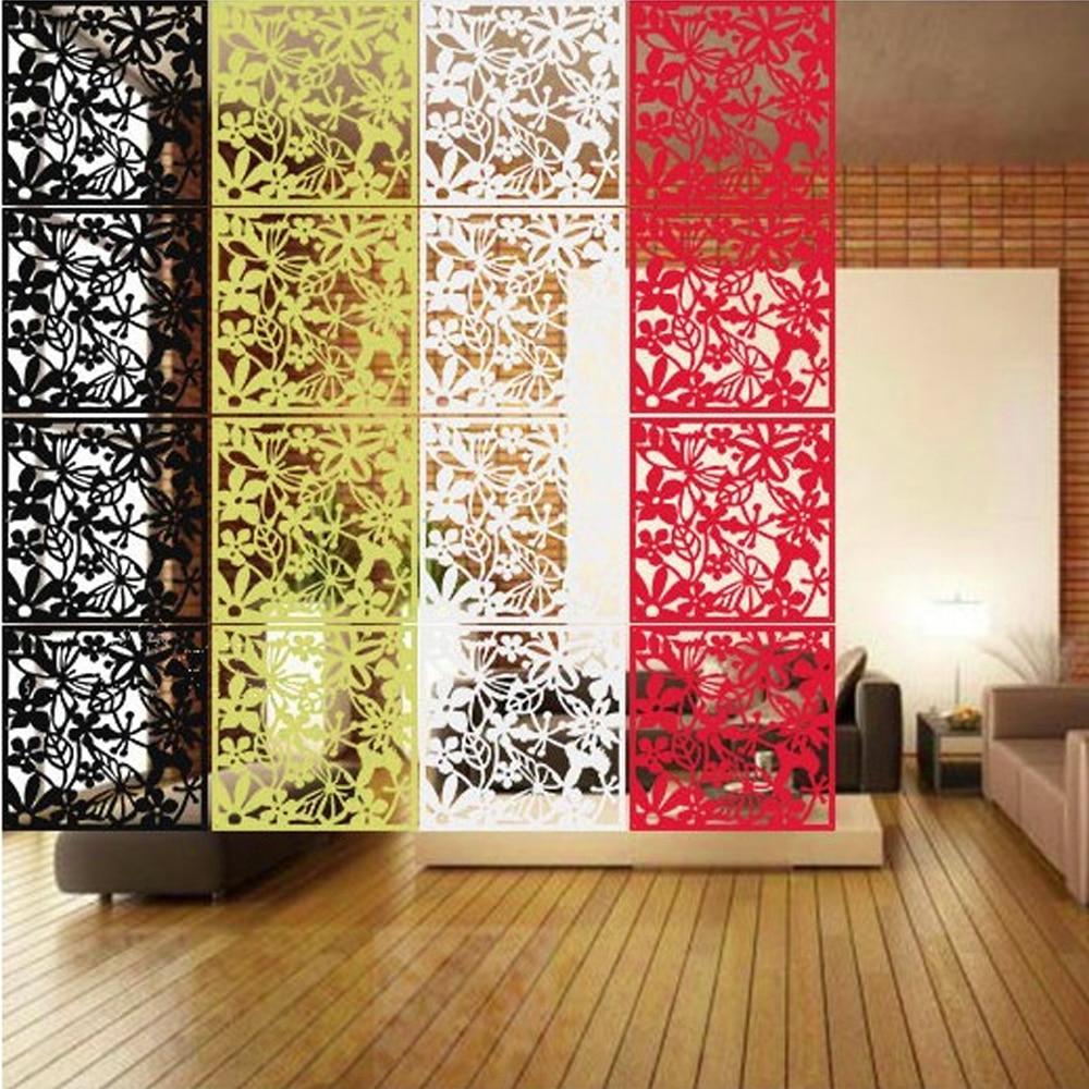 Popular Modern Hanging Room Divider-Buy Cheap Modern Hanging Room ...