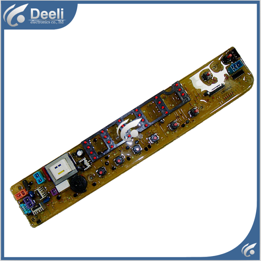 цена на 100% new for for circuit board xqbs55-820g-dct xqbs55-820g motherboard
