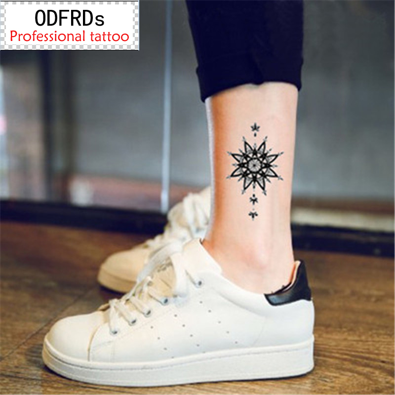 300 models waterproof temporary tattoo tatoo henna fake for Henna tattoo price