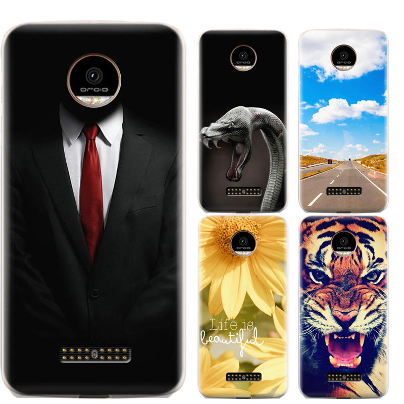 official photos 17e7b 38432 US $7.98 |Life is Quality Beautiful Case Cover For Moto Z Force Plastic  Hard Protective Mobile Phone Case Cover Vector maxx on Aliexpress.com | ...