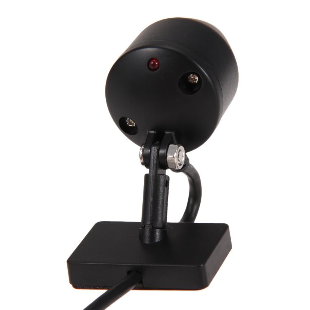 Best Design USB Mini Waterproof Camera 5.0MP High Quality CMOS Sensor