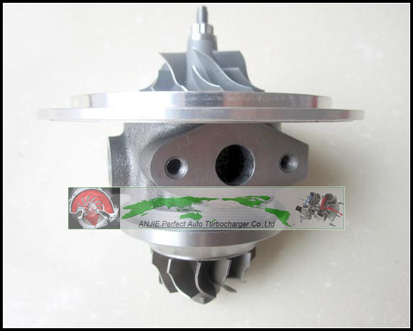 цена на Turbo Cartridge CHRA GT1752S 710060-0001 710060-5001S 710060 28200-4A001 For HYUNDAI STAREX H-1 Van iLoad iMax D4CB 2.5L 140HP