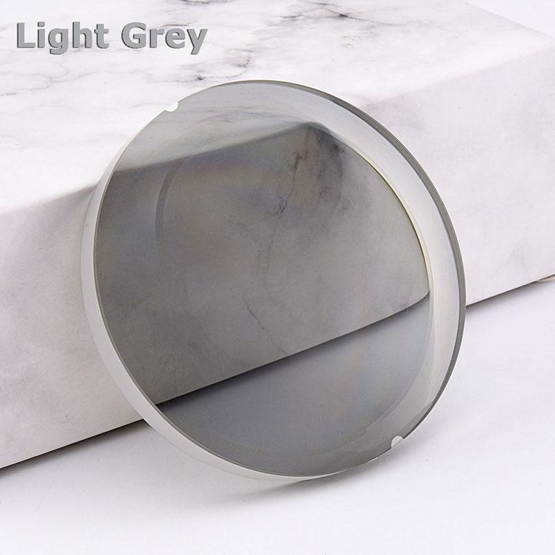 Light-Grey-I800