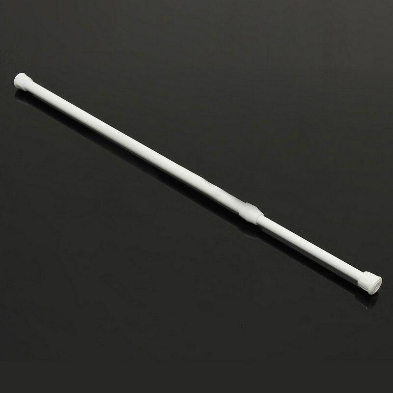Pole Extender Curtain Rod