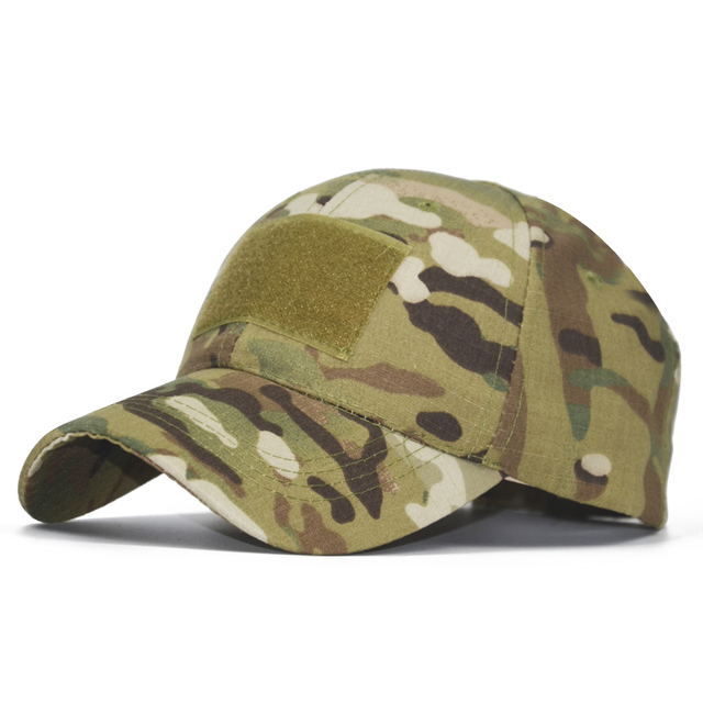 995fa38937e MultiCam Digital Camo Special Force Tactical Operator hat Contractor SWAT  Baseball Hat Cap US CORPS CAP MARPAT ACU