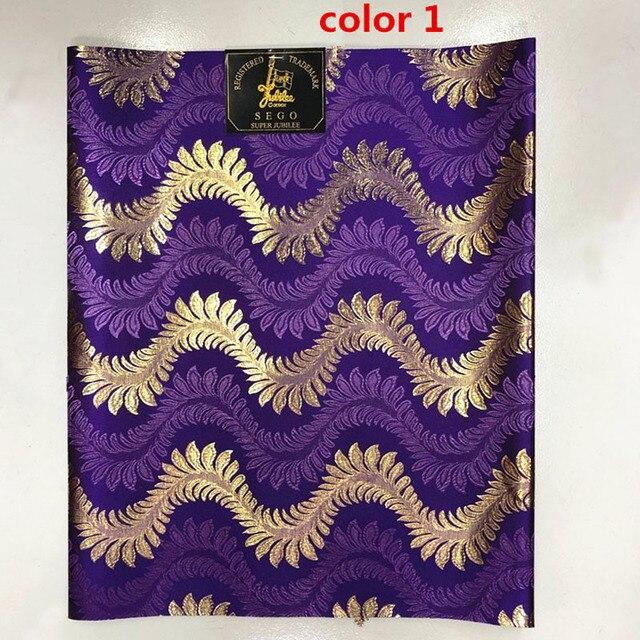 purple fabric african sego headtie nigerian gele headtie 2018 high quality  african head wraps 2piece set 4set lot HE-17 67440f6c1a7