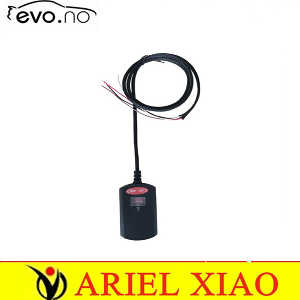 Universal 9 in 1 Ad-blue Emulation Module//Truck Adblueobd2 Remove Tool Adblue US