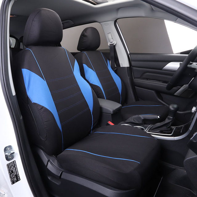 car seat cover cars seats covers protector for vw golf 3 4 5 6 7 ...
