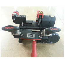 1 stück wenxing Q27 Key Schneidemaschine Für Duplizieren Sicherheitsschlüssel Bauschlosserwerkzeuge Verschluss-auswahl Set