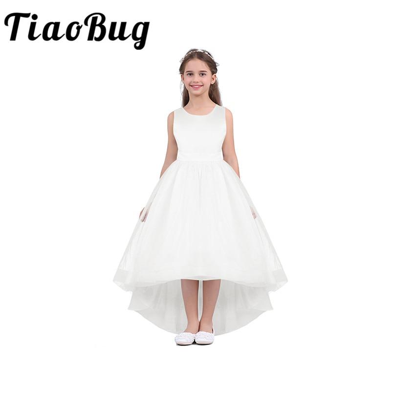 1d4044d7e best ivory flower girl children brands and get free shipping - caf64af2