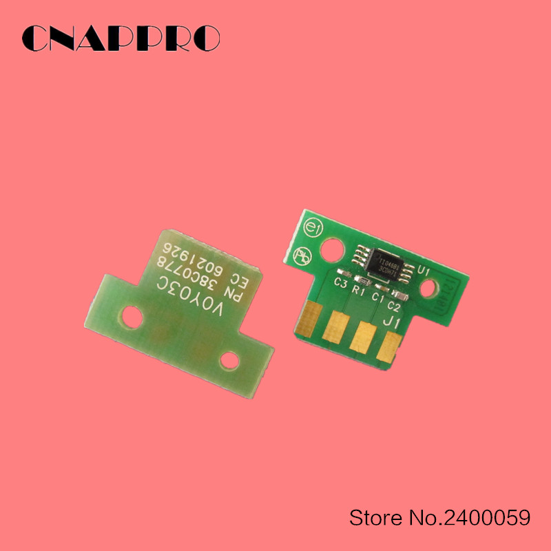 C540dw C540n  C543dn  C544n C544dw C544dn C546dtn X543dn X544dn X544n X544dw X546dtn X548de X548dte toner chip for Lexmark C540 chip for lexmark optra 658dte for lexmark 40x4724 for lexmark optra 652 dn laser black smart chip free shipping