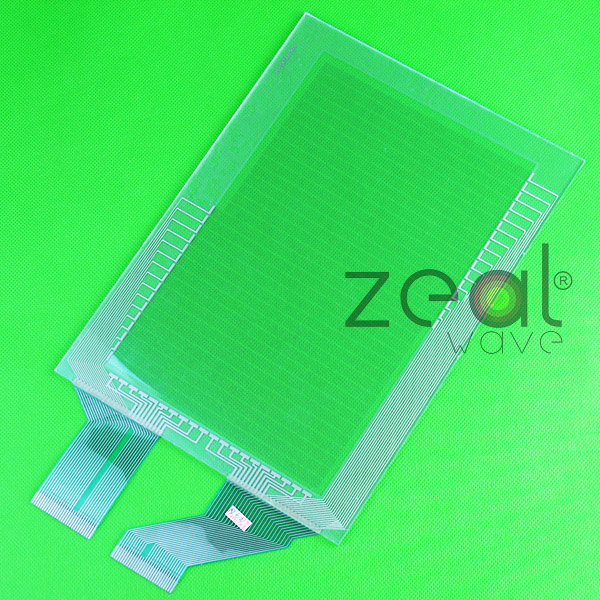 5pcs/lot Touch Screen Panel For Pro-face GP477R-EG41-24V GP477J-EG41-24V 60 Days Warranty палатка greenell виржиния 4v2 green