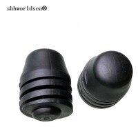 shhworldsea auto fasteners Engine cover buffer buckle for vw