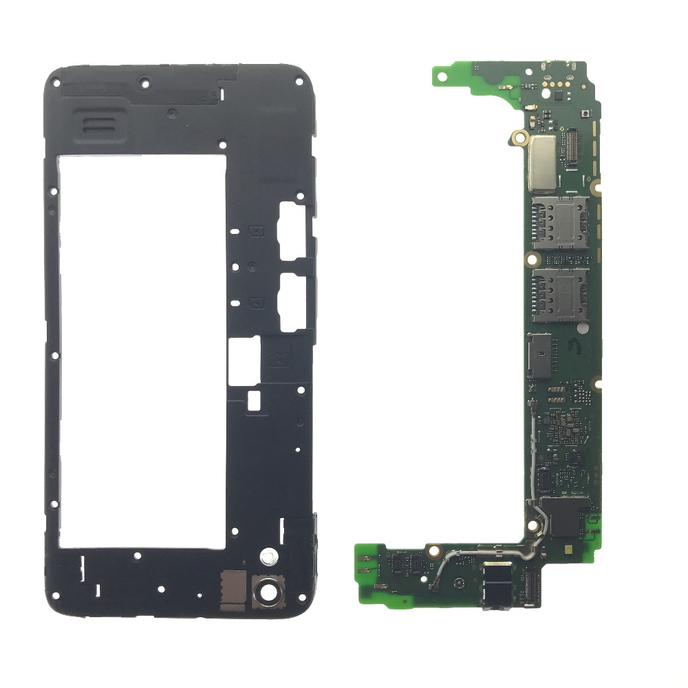 hight resolution of original main board motherboard replacement repair parts for huawei ascend g620s ul00 g620s
