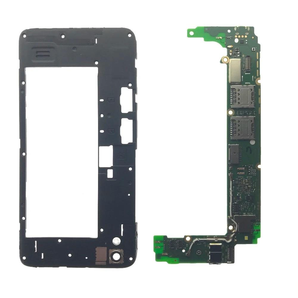 Original Main Board Motherboard Replacement Repair Parts For Huawei Ascend G620s-UL00/G620s-L01/L02/L03/c8817d