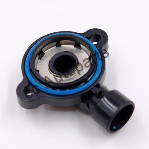 Image 4 - Capteur de Position daccélérateur pour moteur GM BLAZER S10 4.3 V6 1997 17123852