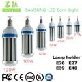 SAMSUNG LED Corn light 36W 45W 54W 80W 100W 120W E26 E27 E39 E40 Factories Warehouse Parking Lot lighting street lamp CE EMC FCC