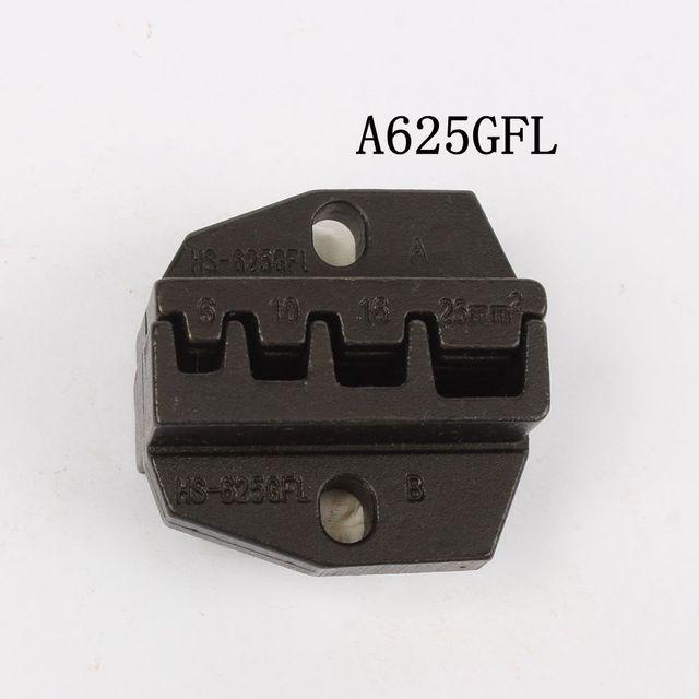 A625GFL