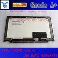14.0 inch laptop touch screen B140HAN01.3 FRU 00HM080 04X5910 04X5911 for T440S LCD module FHD 1920*1080