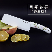 Free Shipping XESEA 5Cr15Mov Professional Sashimi Knife Stainless Steel Kitchen Cooking Cleaver Sushi Knife Salmon Fish