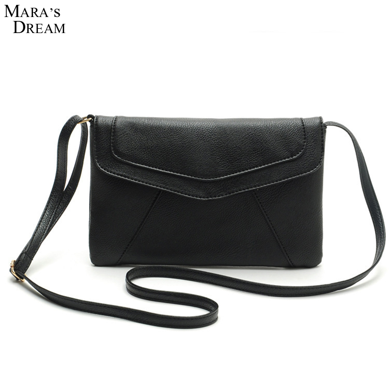 Popular Thin Leather Bag-Buy Cheap Thin Leather Bag lots from ...