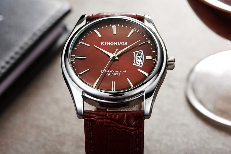 quartz men watch (17)