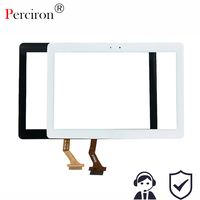 New 10 1 Inch Replacement For Samsung Galaxy Note N8000 P5100 Touch Screen Digitizer Assembly For