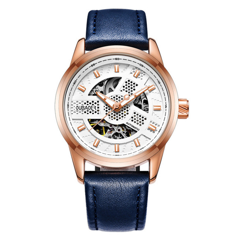 Automatical Mechanical Watches Men Luxury Brand Wrist Watch Male Clock Leather Wristwatch Men Skeleton Army Military waterproof biaoka automatical mechanical watches men luxury brand male clock leather wristwatch men skeleton casual business gold watch