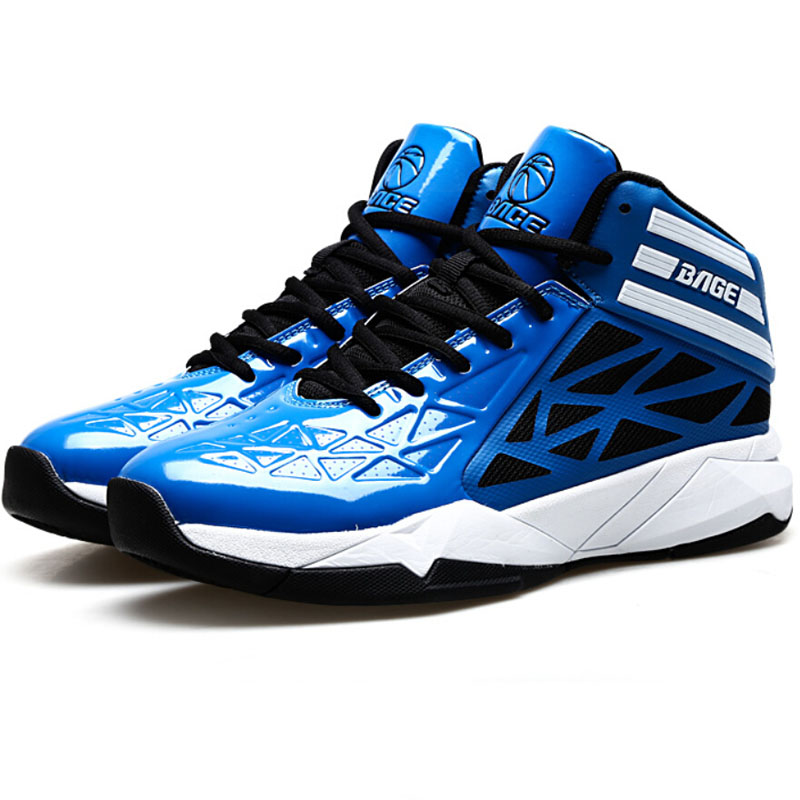 What Are Good Outdoor Basketball Shoes