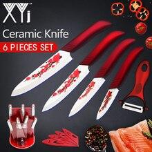 Buy  ed Kitchen Knives Peeler And Knife Holder   online