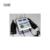 TDOU Marca New dental Waxer Elétrica Carving Faca Máquina Com Dupla Caneta 6 Cera JT-21 Frete Grátis