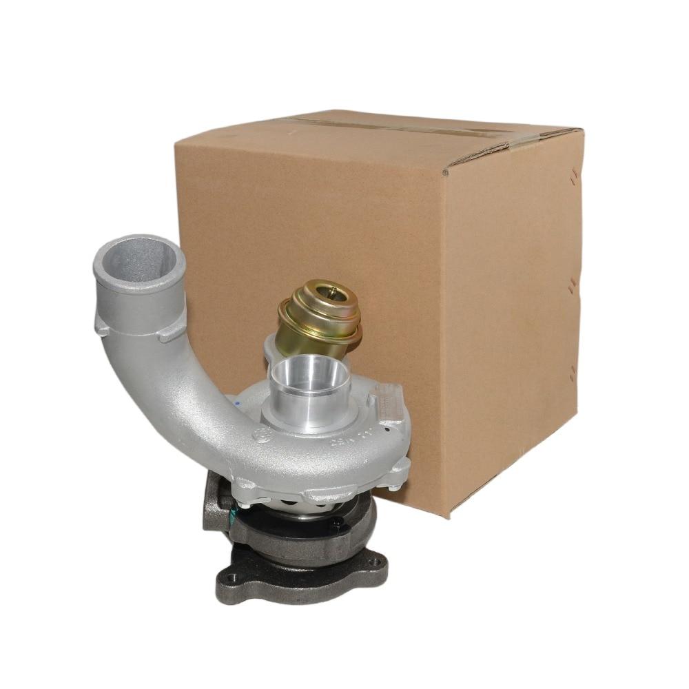 AP02 Turbocharger 703245 751768 53039880048 Turbo For Renault Laguna Master Megane Primastar Scenic Trafic 1.9 DCi 74/75 Kw F9Q