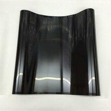 Transfer Belt A00JR71444 for Konica Minolta Bizhub C451 C452 C550 C552 C650 C652 IBT Belt