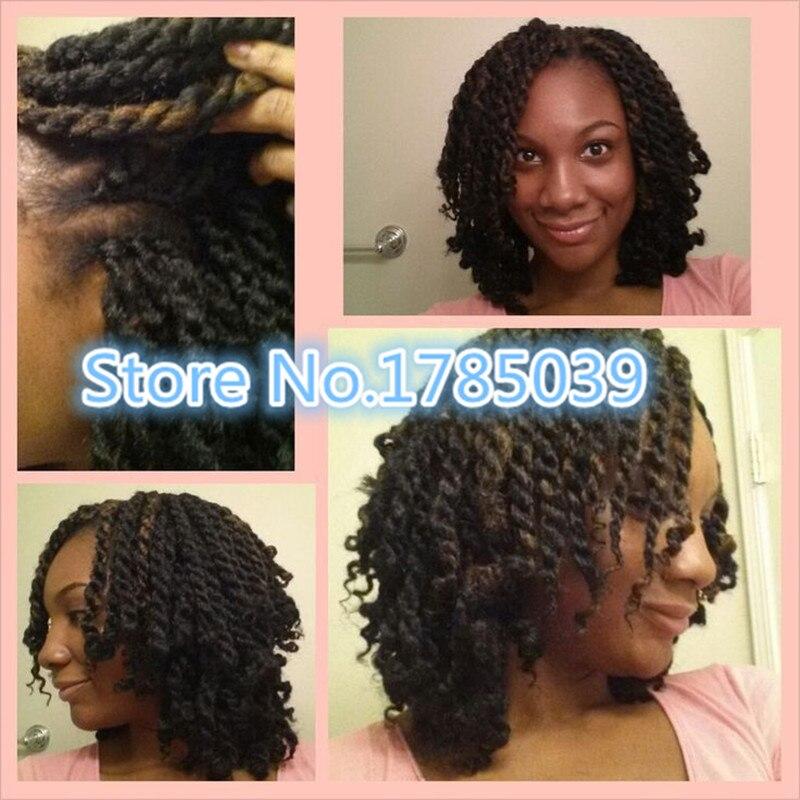 2x Havana Mango Pre Twist 2in1 Value Pack By Africana Crochetbraidtraditional On Aliexpress Alibaba Group