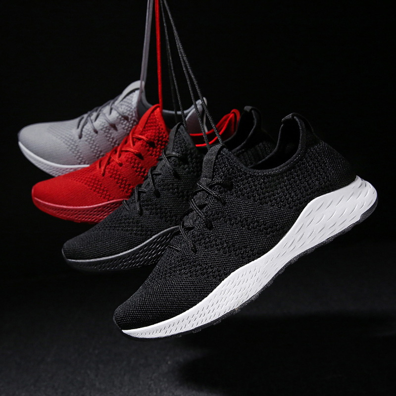 Breathable-Men-Sneakers-Male-Shoes-Adult-Red-Black-Gray-High-Quality-Comfortable-Non-slip-Soft-Mesh (4)