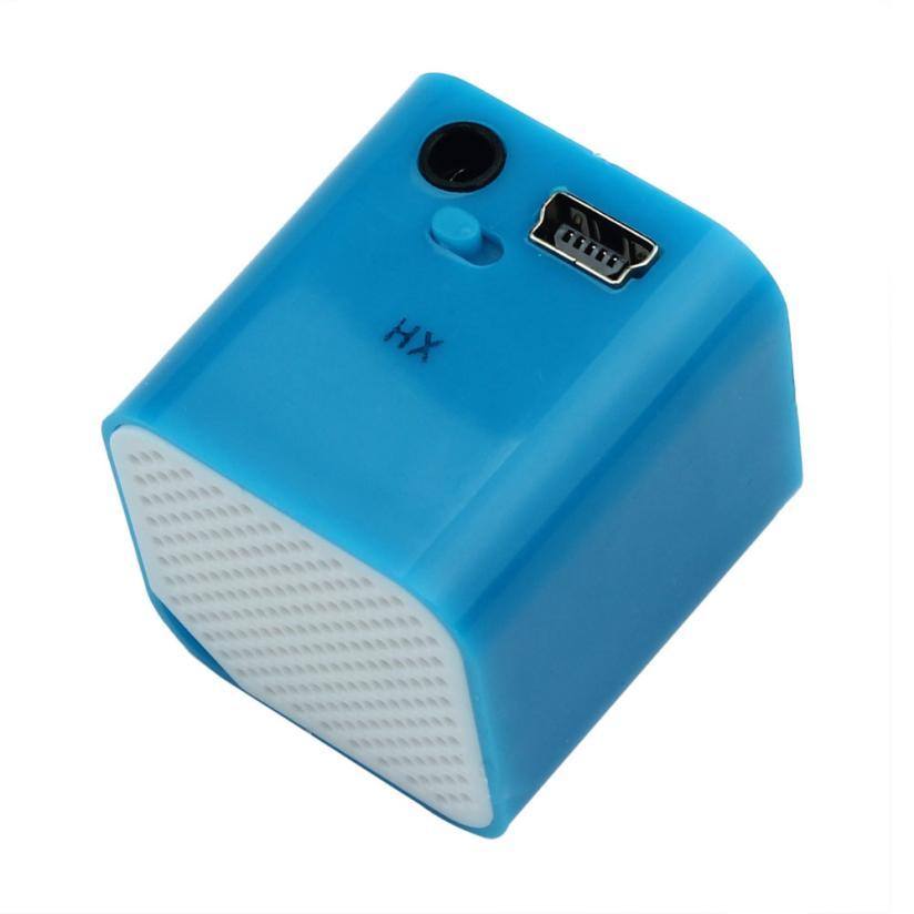 Mp3-player Carprie Neue Usb Mini Mp3-player Unterstützung 32 Gb Micro Sd Tf Karte Mit Kopfhörer Heißer 17aug28 Dropshipping üBereinstimmung In Farbe Tragbares Audio & Video