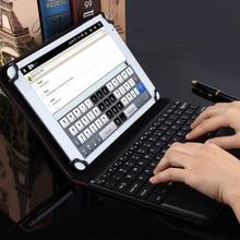 لهواوي المفاتيح M5 القلم