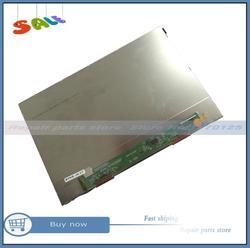 10.1 ''calowy Wyświetlacz LCD Panel Ekranu Tablet PC PMP7110D PMP7110D3G Bezpłatną wysyłkę z Tropić Nie.