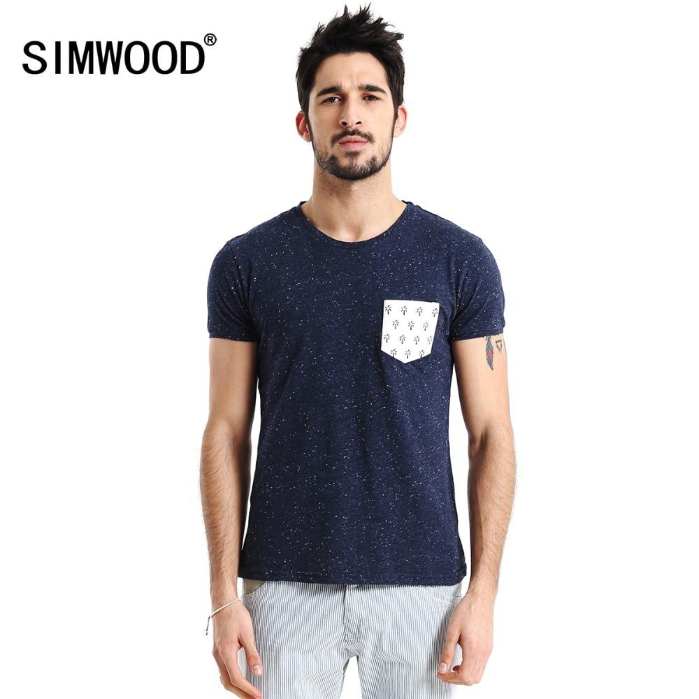 Buy 2016 brand summer men t shirt short for T shirt distributor manufacturers