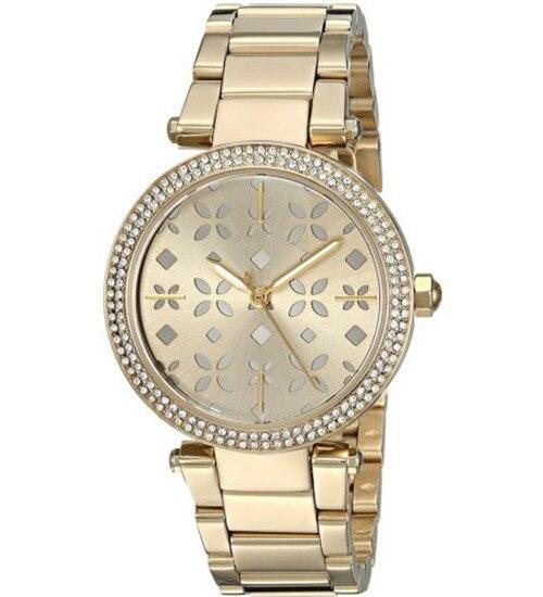 Fashion personalized women's wear watch M6469 M6470 M6483 + Original box+ Wholesale and Retail + Free Shipping цена